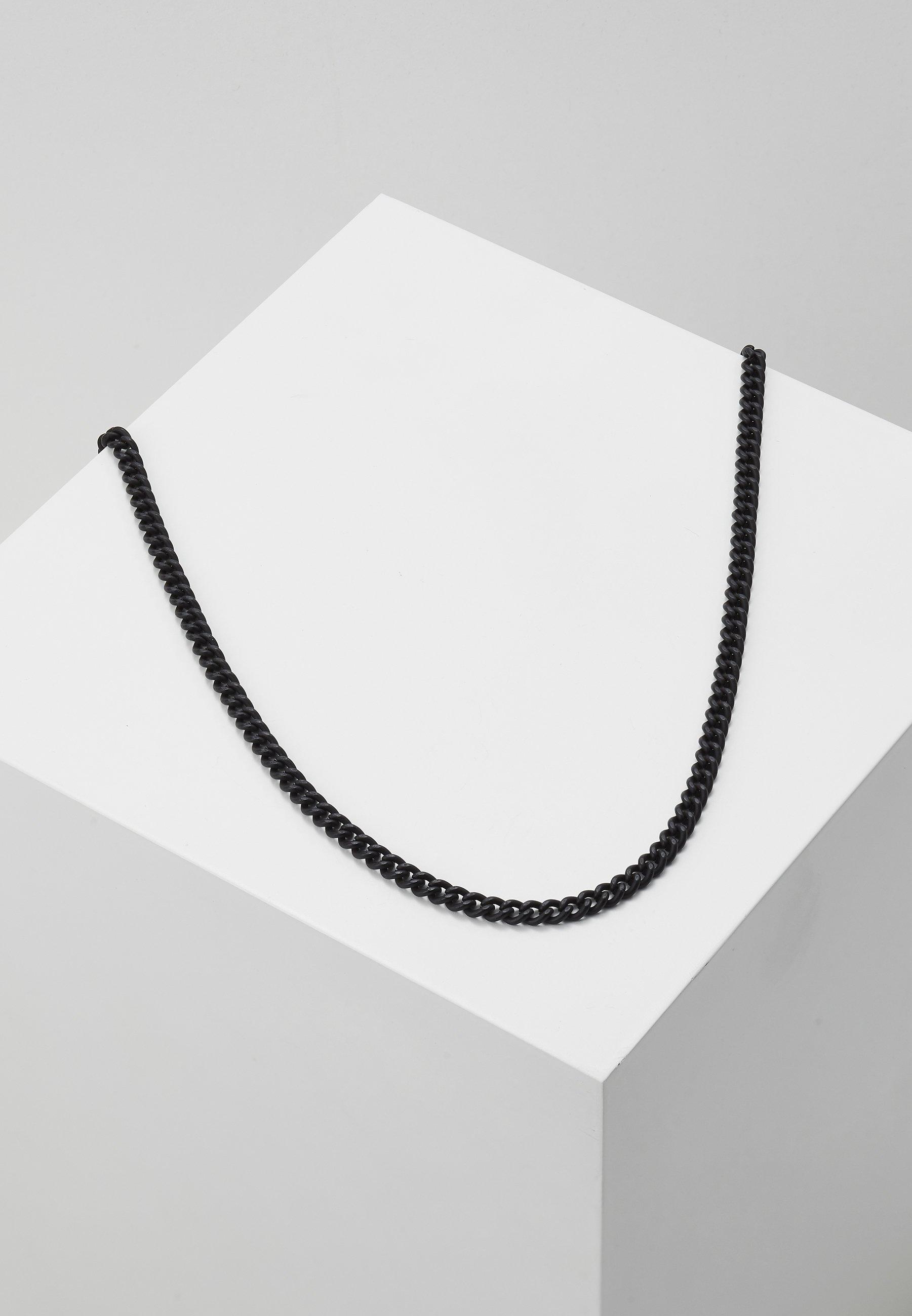 Hombre CONNECTION NECKLACE - Collar