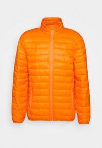 Chaqueta de entretiempo - orange