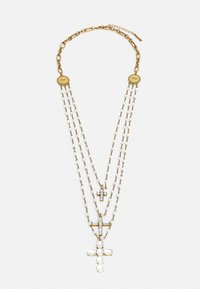 TWINSET - Necklace - gold-coloured - 0