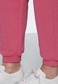 adidas Originals - CUFFED  - Pantalones deportivos - sesopk - 5