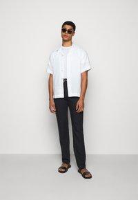 Paul Smith - TAILORED - Koszula - white - 1