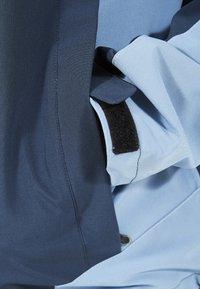 Whistler - Outdoor jacket - 2057  midnight navy - 5