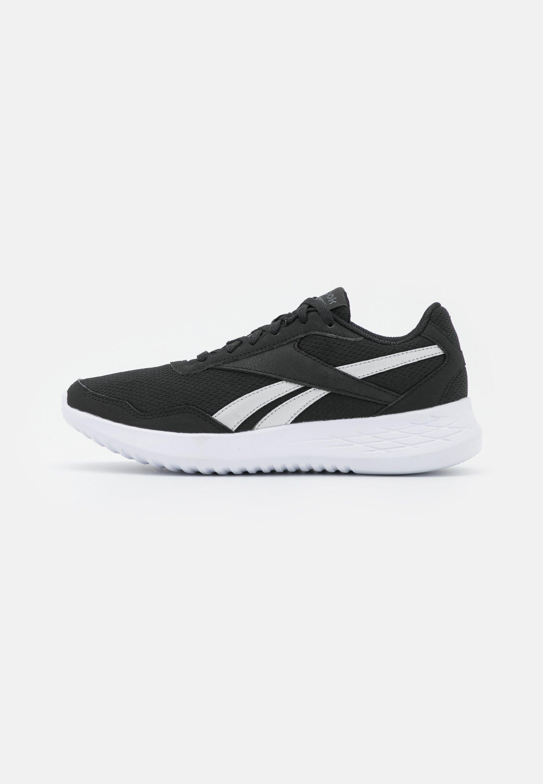 Women ENERGEN LITE - Neutral running shoes