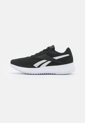 ENERGEN LITE - Hardloopschoenen neutraal - core black/footwear white/dark silver
