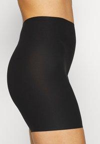 Chantelle - SOFT STRETCH - Shapewear - schwarz - 3