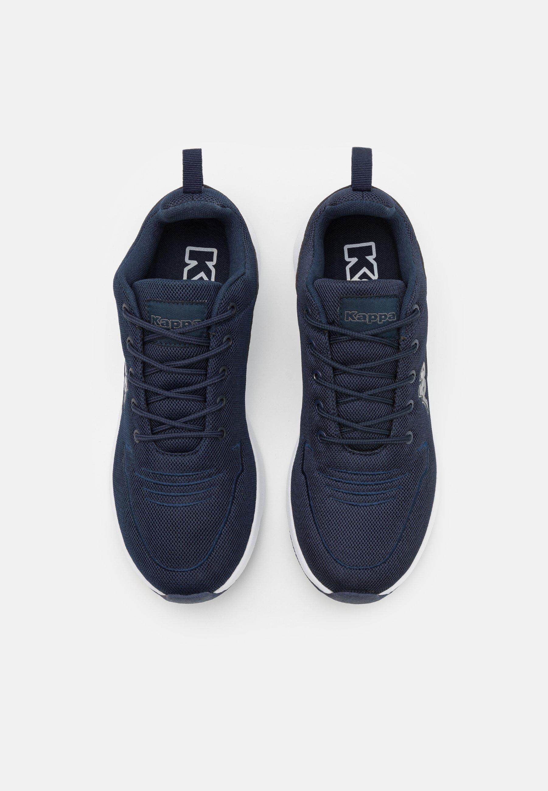 Men DAROU UNISEX - Sports shoes