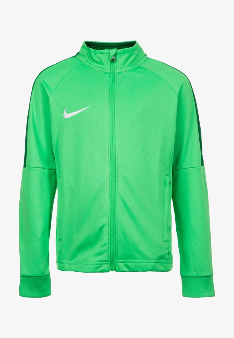 Nike Performance - DRY ACADEMY 18 - Training jacket - green