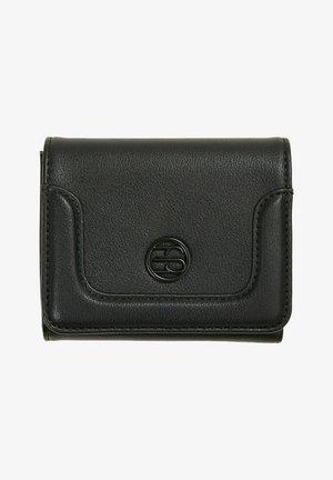 FASHION CITY - Wallet - black