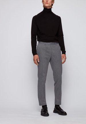 KAITO - Chinos - dark grey