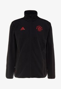 adidas Performance - MUFC  - Klubbkläder - black - 6