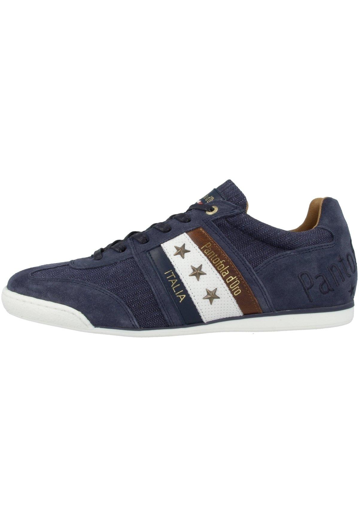 Homme Chaussures à lacets - dress blues