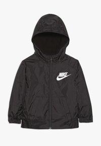Nike Sportswear - Winter jacket - black - 0