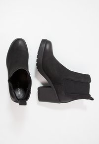 Anna Field - Ankle boots - black - 1