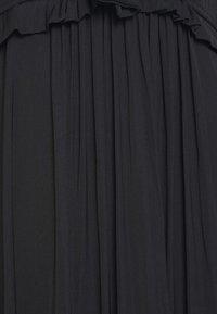 Marc Cain - Day dress - dark blue - 6