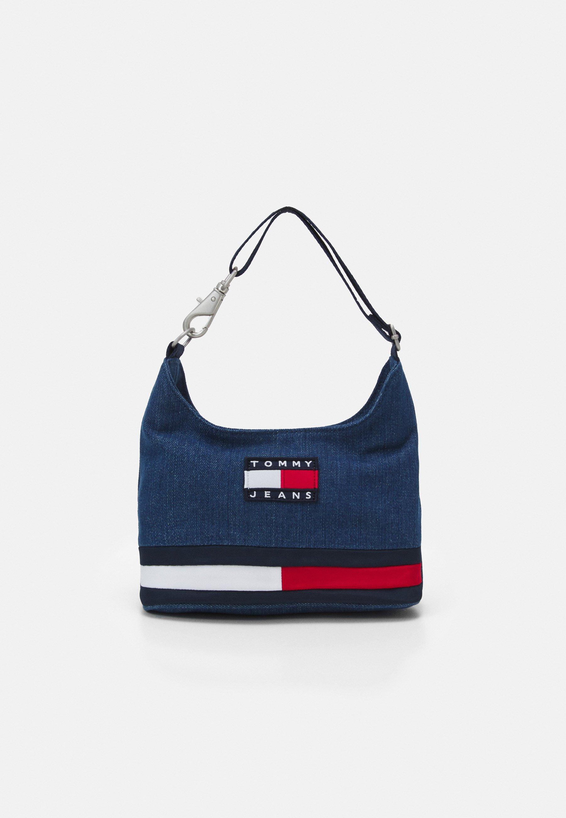 Women HERITAGE SHOULDER - Handbag