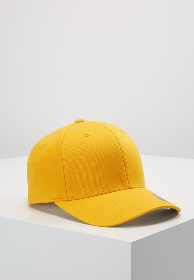 COMBED - Cappellino - gold