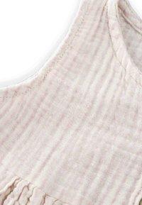 Cigit - Day dress - light pink - 2