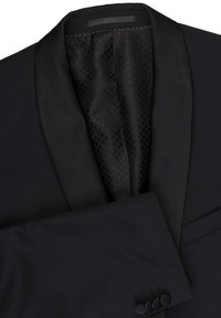 Carl Gross - Suit jacket - black - 3