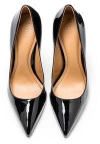 Kazar - NATALIE - High heels - black - 3
