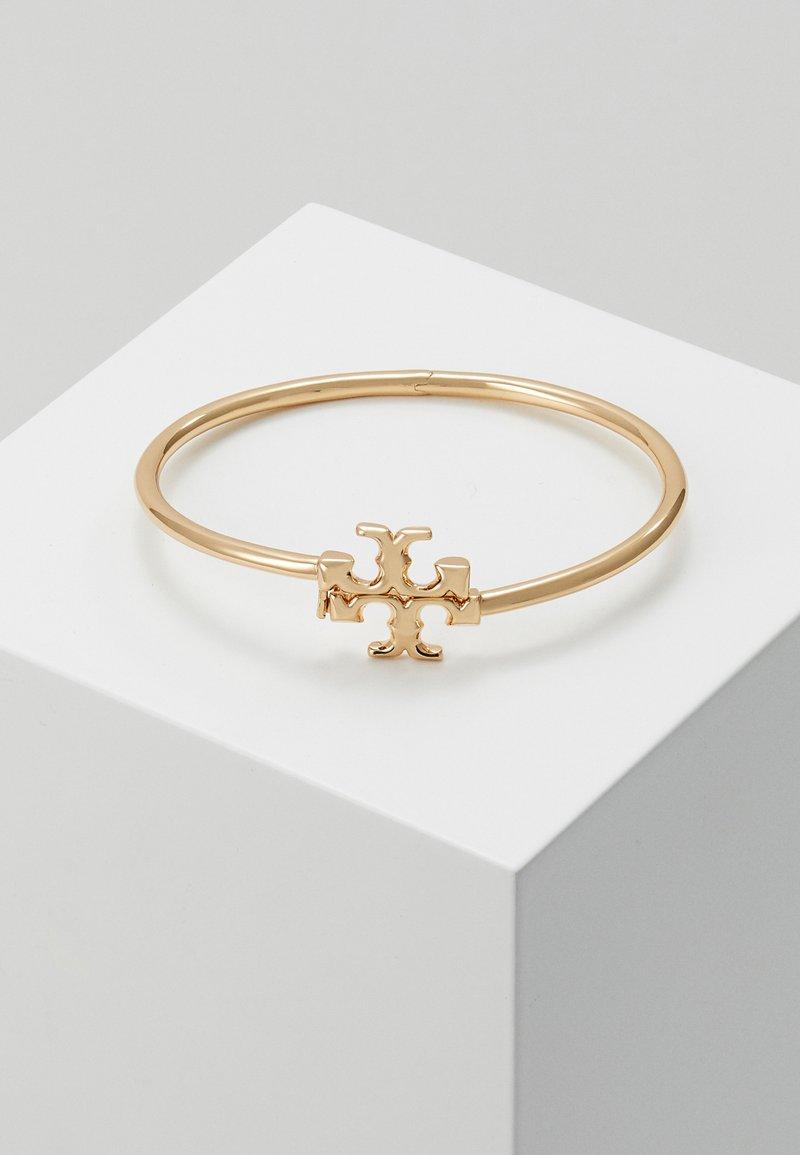 Tory Burch - KIRA CUFF - Bracelet - gold-coloured