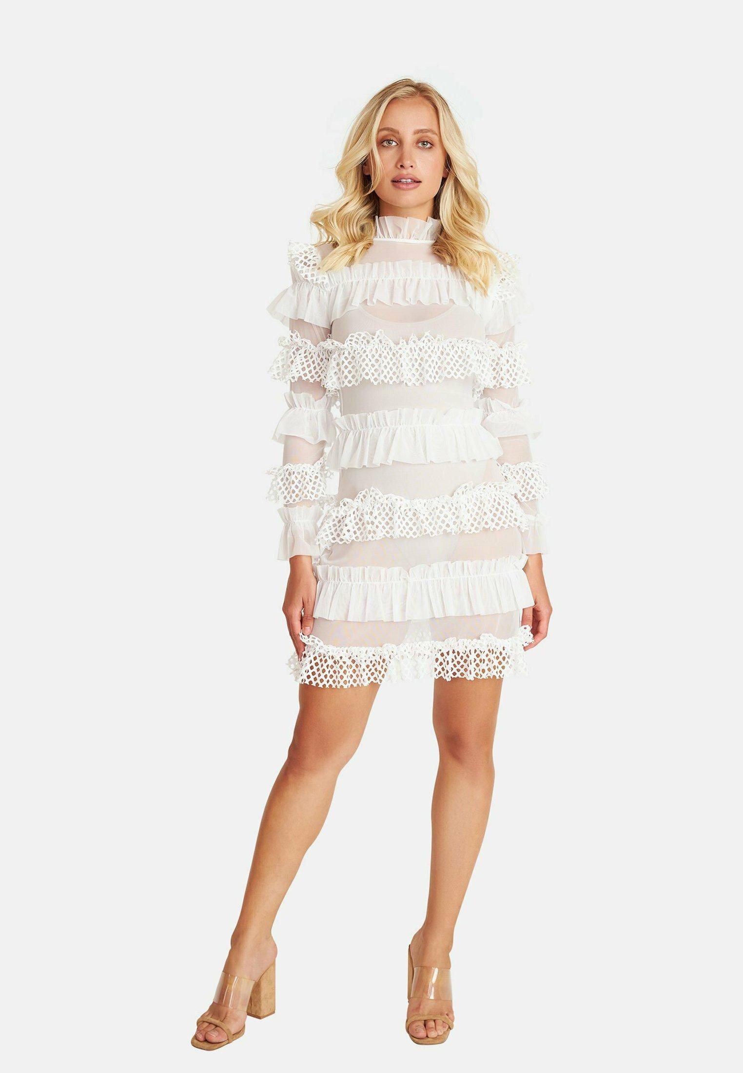 Damen GRACE  - Cocktailkleid/festliches Kleid
