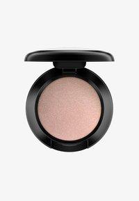 MAC - EYE SHADOW - Eye shadow - naked lunch - 0