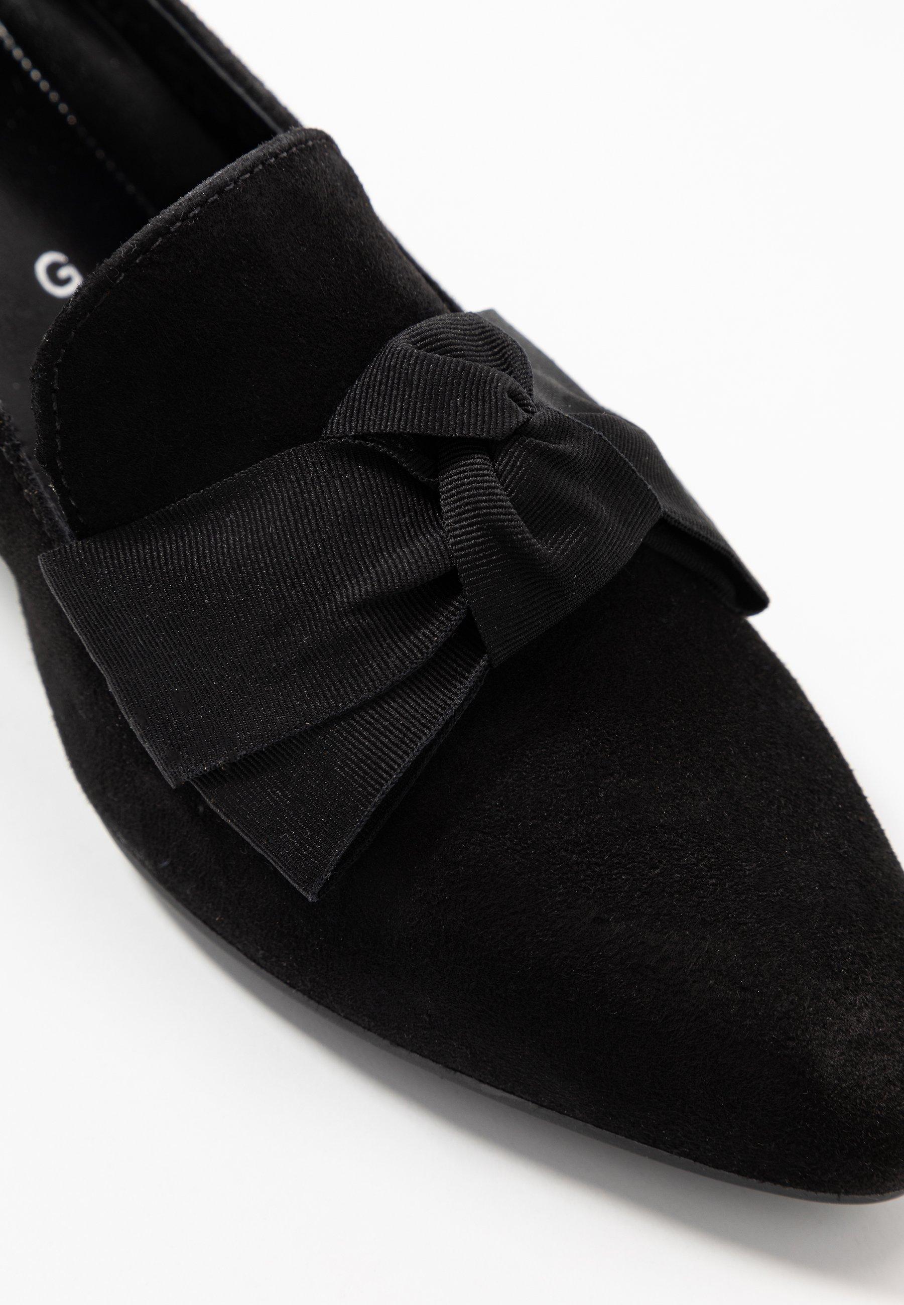 Gabor Comfort Pumps schwarz