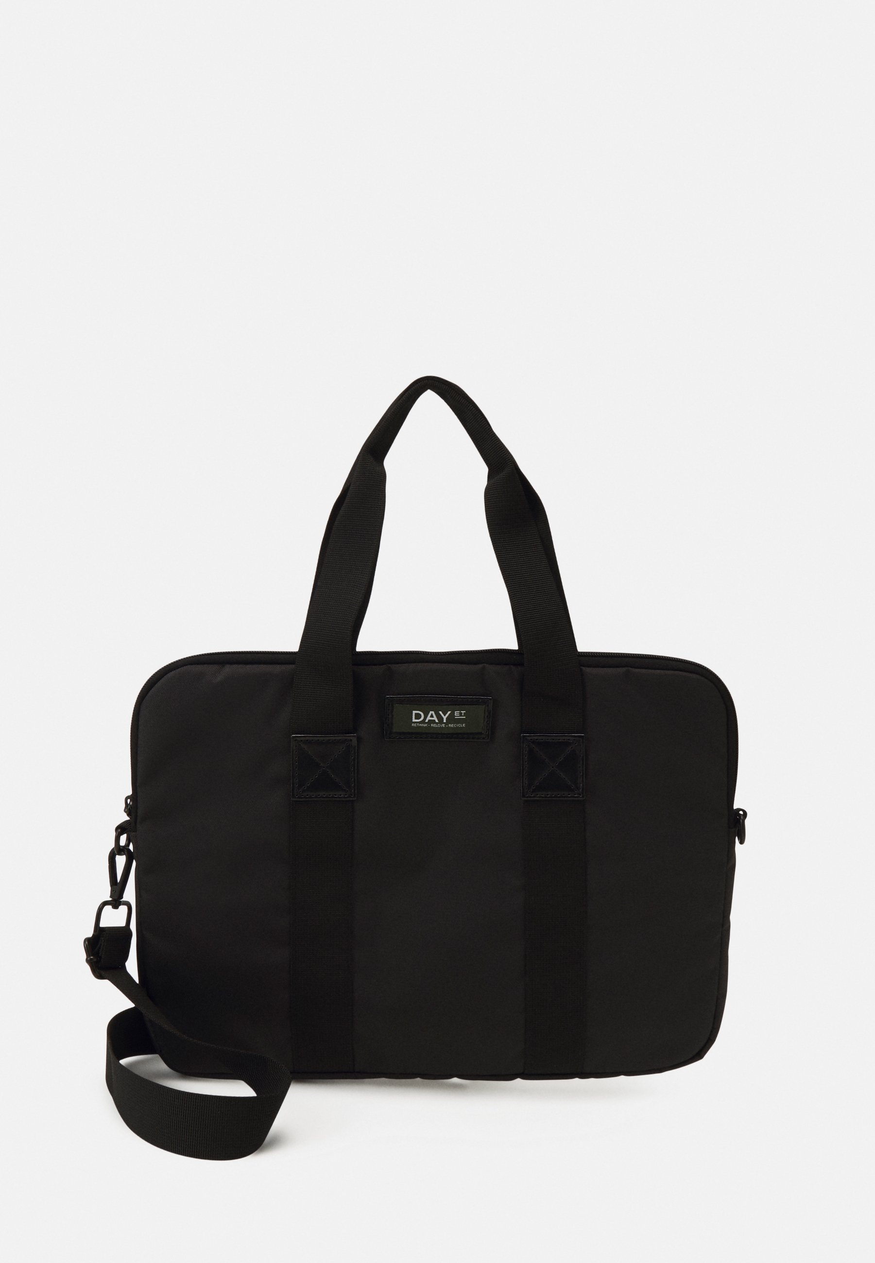 Women GWENETH - Laptop bag