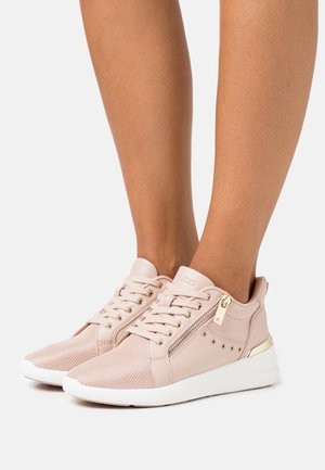 TRAISEN - Sneakers - light pink