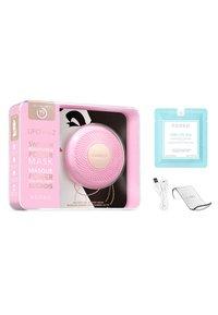 Foreo - UFO MINI 2 - Skincare tool - pearl pink - 2