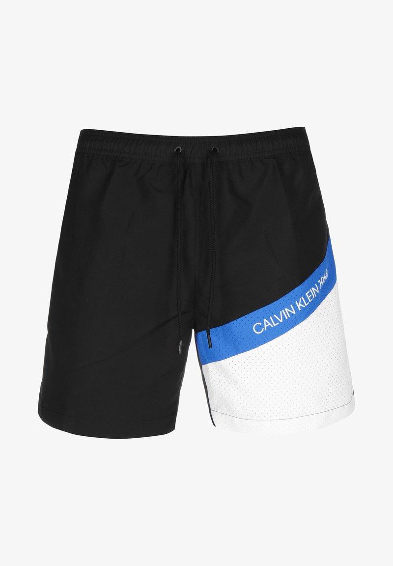 Calvin Klein Underwear - Bañador - black