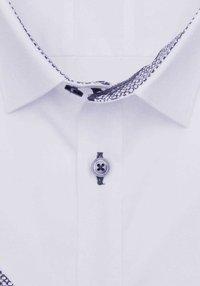 Pure - EXTRA SLIM  - Formal shirt - weifl - 3