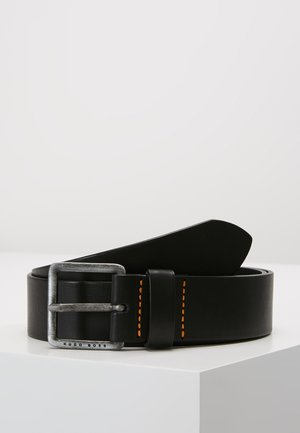 JEEKO - Belt business - black