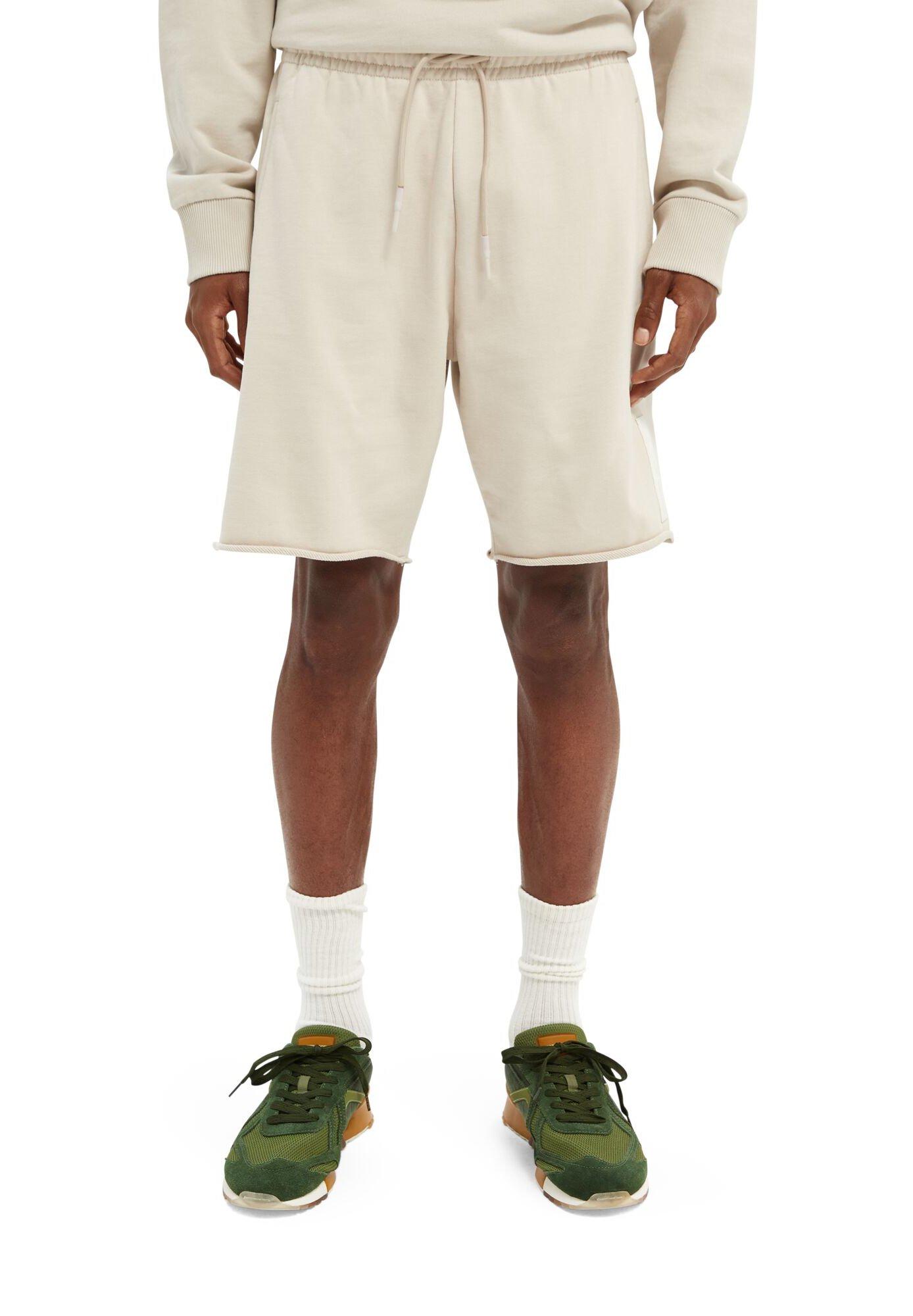 Men FELPA - Shorts