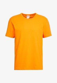 glory orange