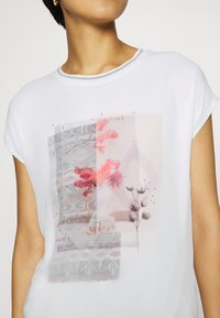 More & More - Blouse - off white - 5