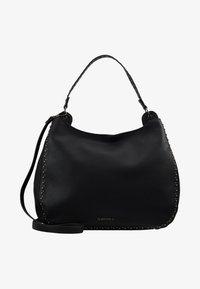 SURI FREY - KARNY - Handbag - black - 5