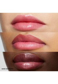 Bobbi Brown - EXTRA LIP TINT  - Lipstick - bare pink - 2