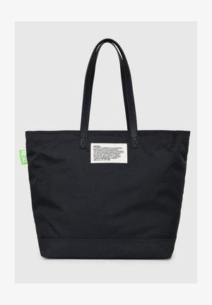 VIVYENNE - Tote bag - black
