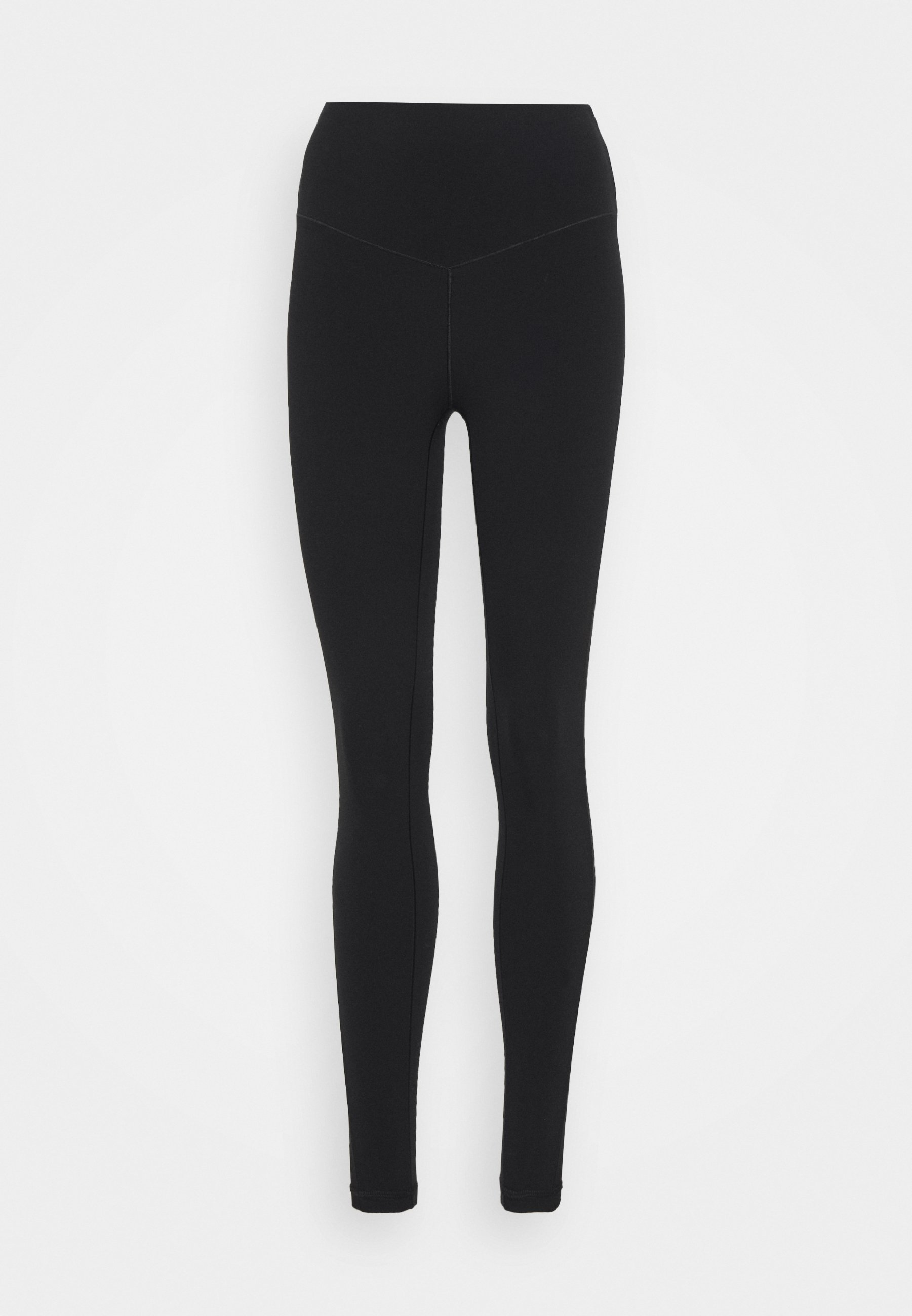 Women REAL ME - Tracksuit bottoms