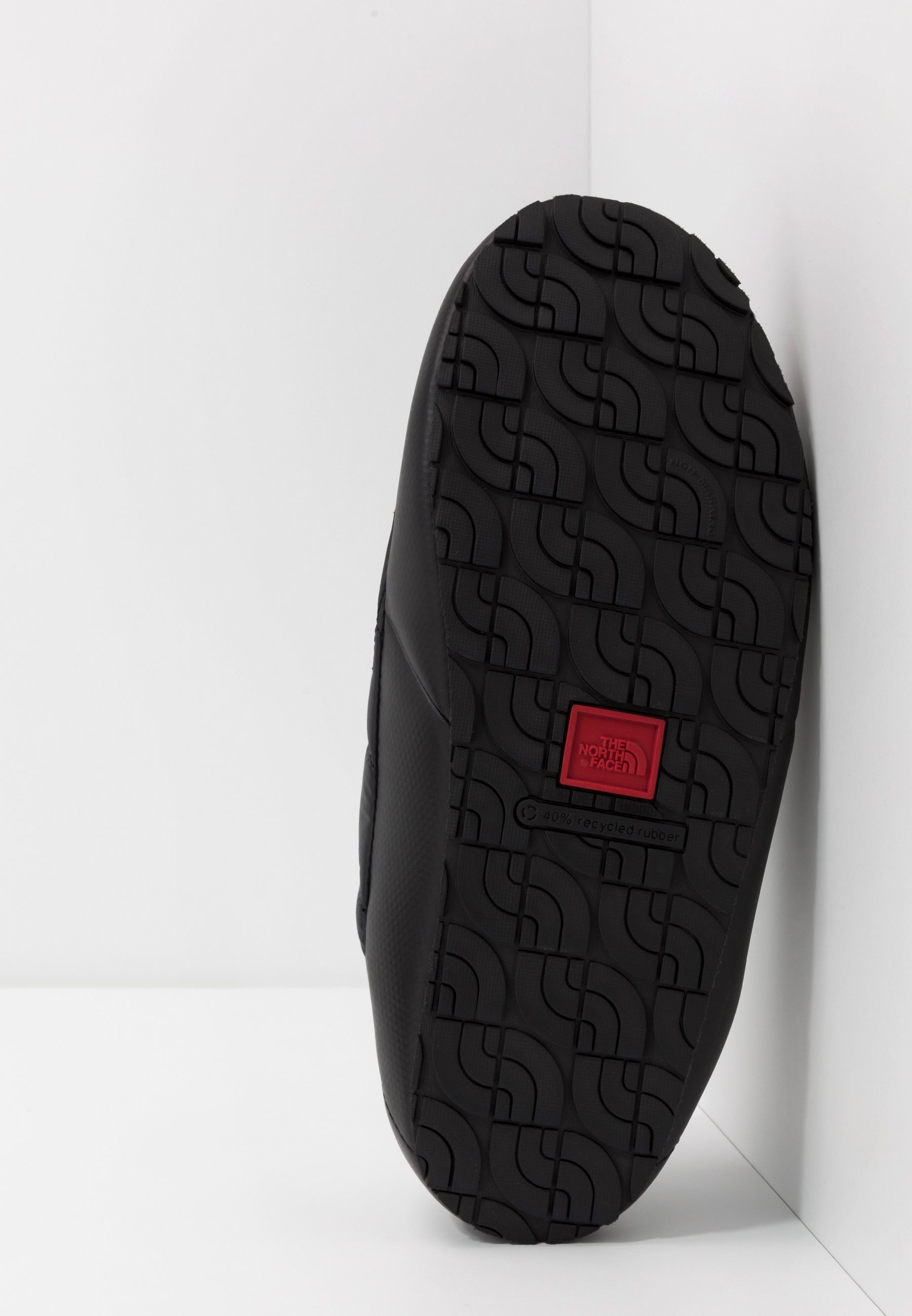 The North Face M THERMOBALL TRACTION MULE V Treningssko
