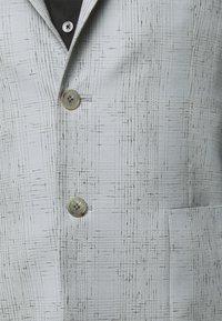 Paul Smith - GENTS JACKET - Blazer jacket - light grey - 5