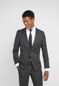 HUGO - ARTI - Suit jacket - charcoal - 0