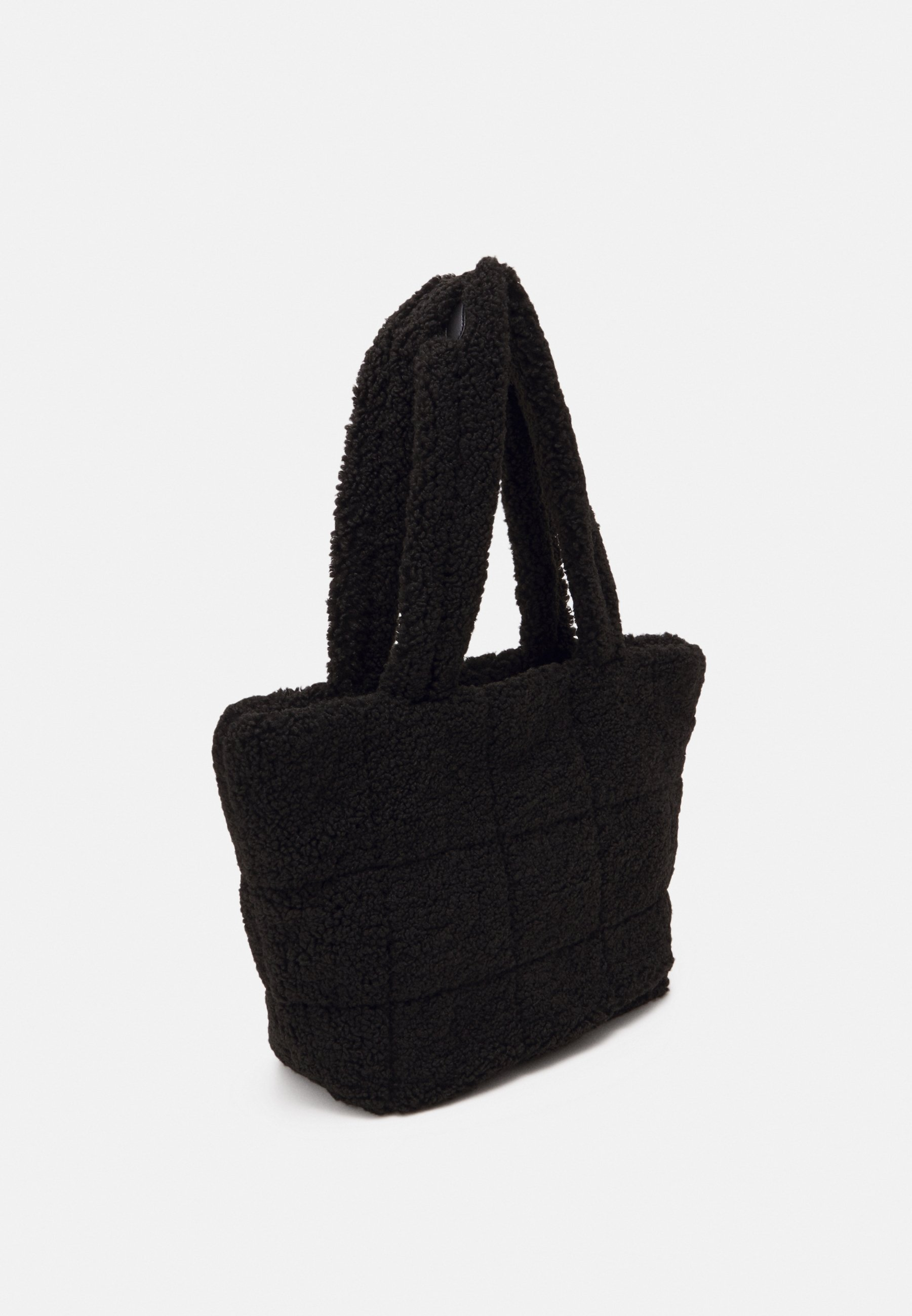 Damen POPPY TOTE - Handtasche