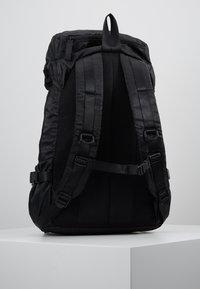 anello - Sac à dos - black - 2