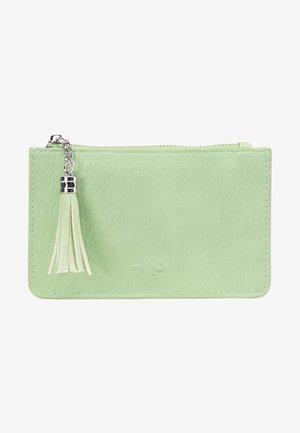 Wallet - mint