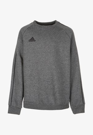 CORE 18 - Sweater - dark grey