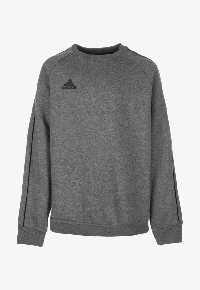CORE 18 - Sweatshirt - dark grey