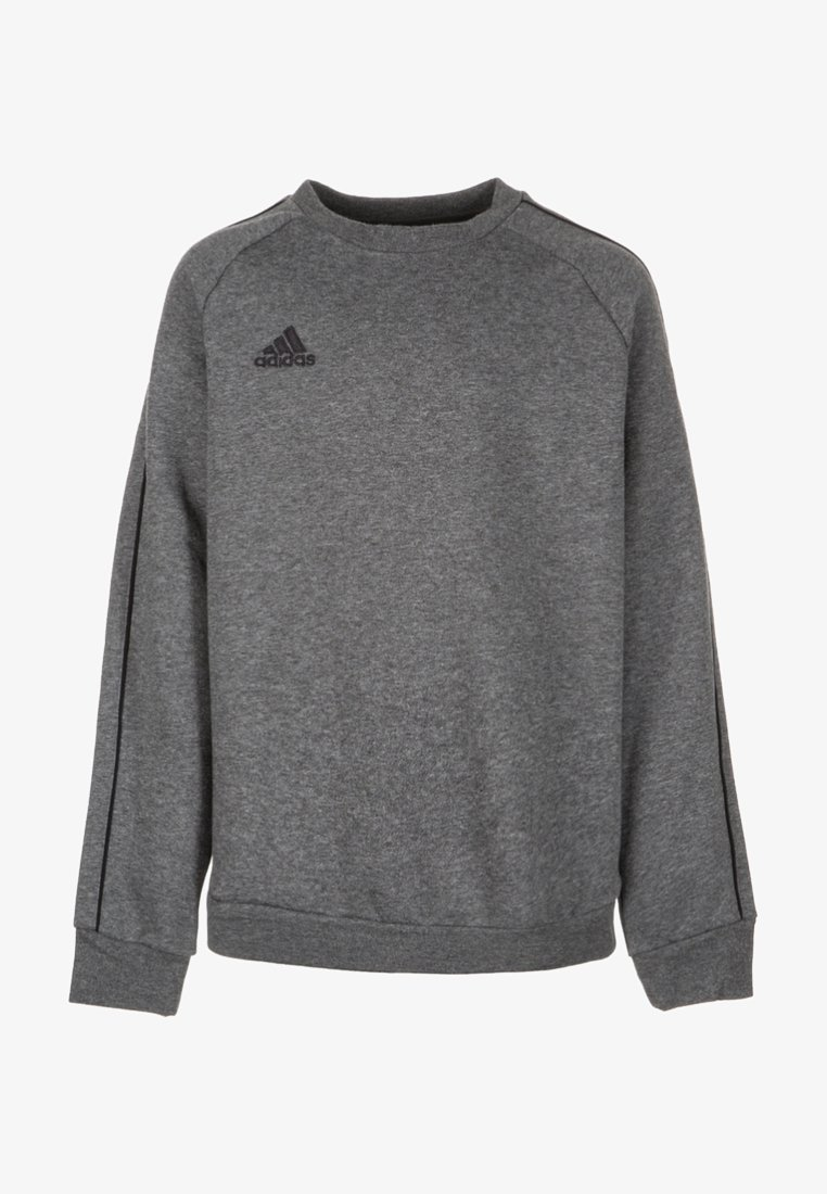 adidas Performance - CORE 18 - Sudadera - dark grey