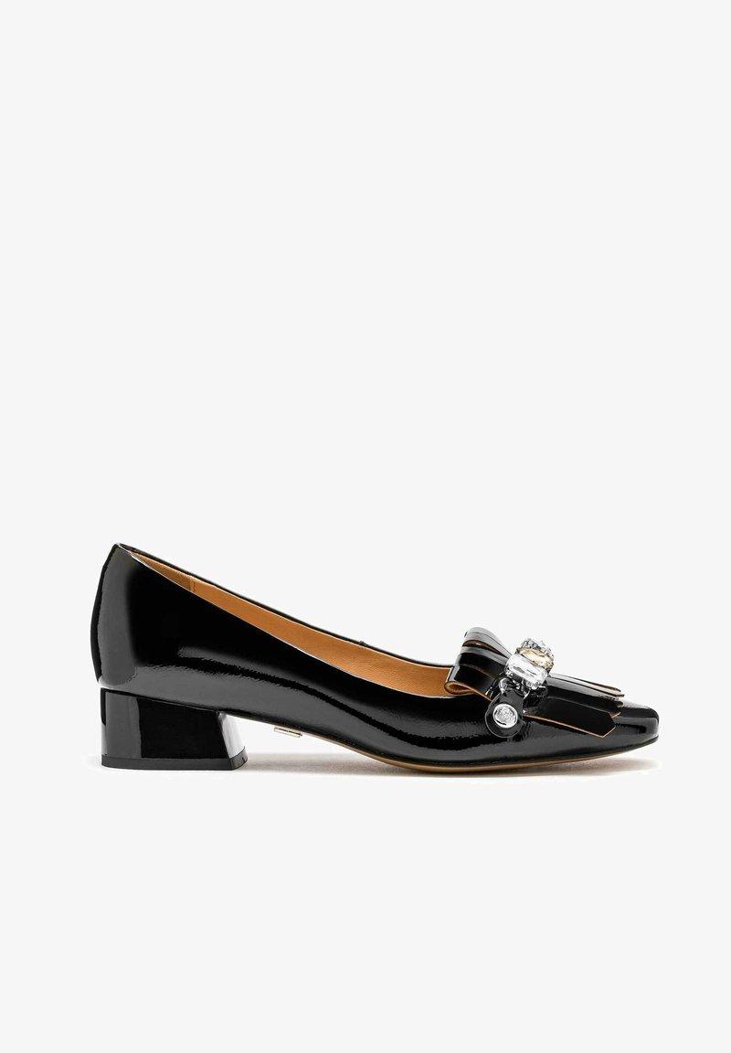 Kazar - ESTELLE - Classic heels - Black